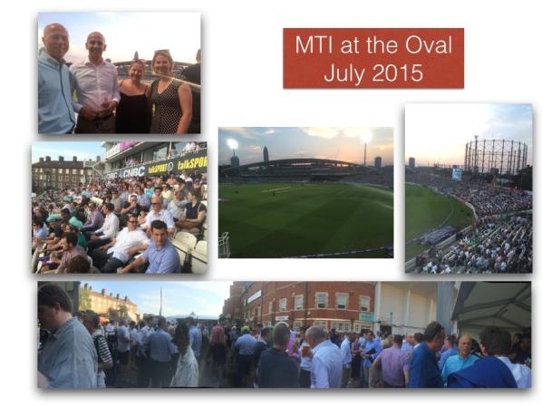 MTI's Oval Scrapbook.001