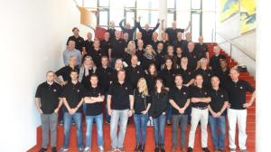 MTI Germany