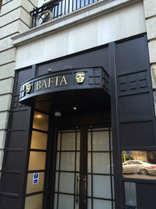 The BAFTA Academy